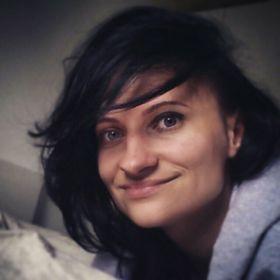Alina Sotea Tiplea