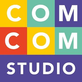 fe8f92bd4f57 Comcom-Studio (comcomstudio) en Pinterest