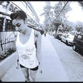 Leticia Santiagos Espinosa