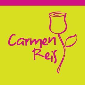 Carmen Reis