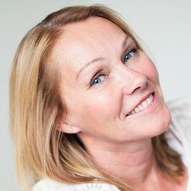 Hanne Kristin
