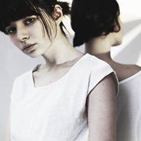 Sonya Annenkova