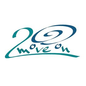 2 move on
