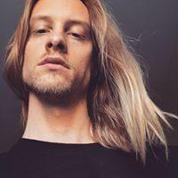 Erik Smidvik