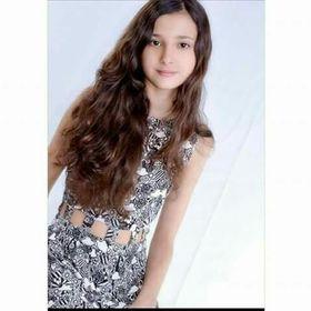 Ana Julia Faria (perolaperolabia) no Pinterest c82637d098