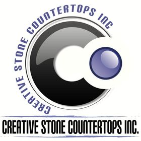 Creative Stone Countertops, Inc.