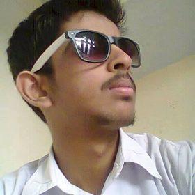 Jitesh Thakur.