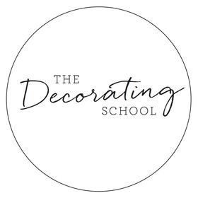 The Decorating School