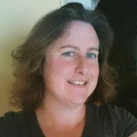 Yvonne Gernert