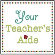 Your Teacher's Aide
