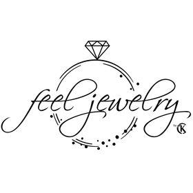 Feel Jewelry