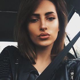 Adda Alexandra