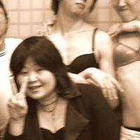 Miwa Ohno
