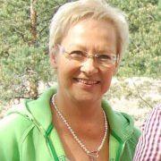 Arja Toivonen