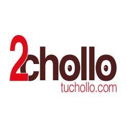 2chollo