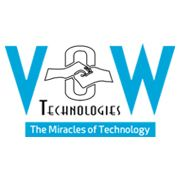 Vow Technologies
