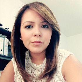 Lydia Quiñones
