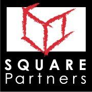 Agence Square Partners