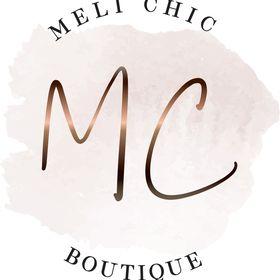 Meli Chic Boutique