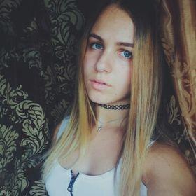 Karina Chindris