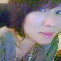 Tomoko Kume
