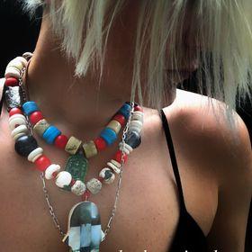 ebruburcujewelry