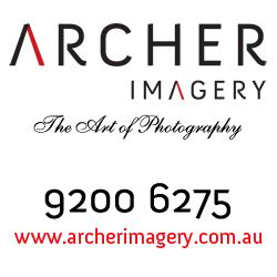 Archer Imagery