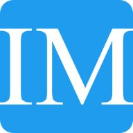 IbmiMedia