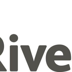 Riverside Community Engagement team