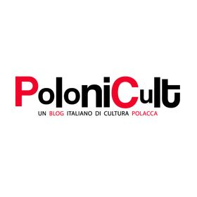 PoloniCult