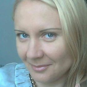 Свиденко Наталья