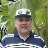Jose Inostroza