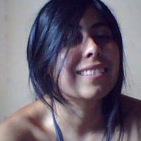 Carolina MORENO FERRADA