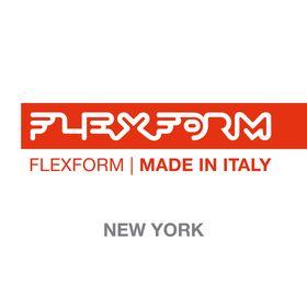 Flexform NY
