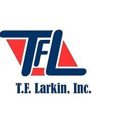 TFLarkin.Inc