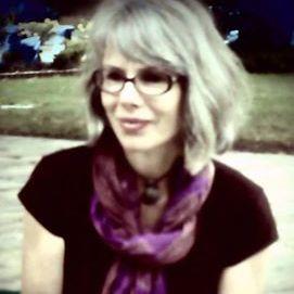 Teresa Zuidhoek