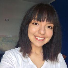 Carla Quintanar