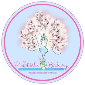 The Peachicks Bakery