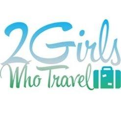 2 Girls Who Travel