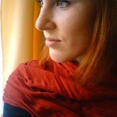 Marta Doktorová