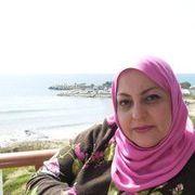 Manal El-Khayat