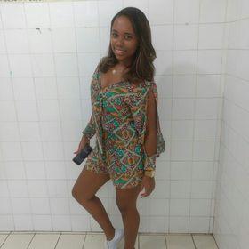 Joice Luane