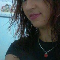 Ellizene Lima
