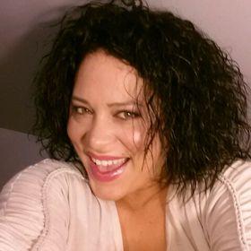 Sandra Ponzio-Morgan