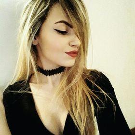 Linda Raluca Colceriu