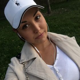 Bianka Nagy