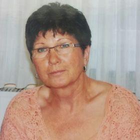 Margret Gerlach