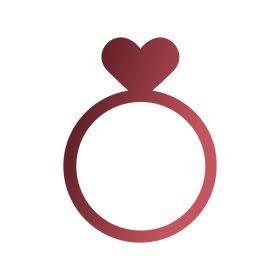 Love's Jewelry - Unique Jewelry | Custom Jewelry