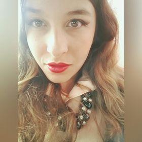 Sabrina Lara