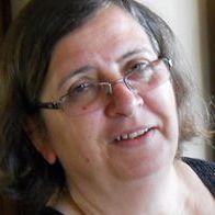Natalia Couto